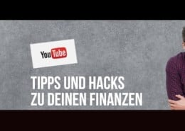 Youtube_Kanal_live